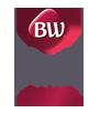 logo-plus-wsbk